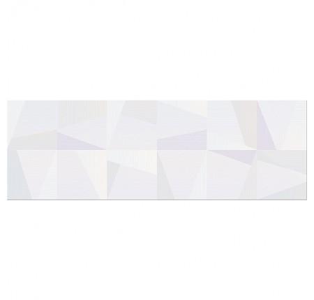 Плитка настенная Cersanit Alisha Geo 20x60 (м.кв)