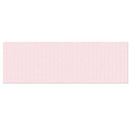 Плитка настенная Cersanit Alisha Rose Small Structure 20x60 (м.кв)