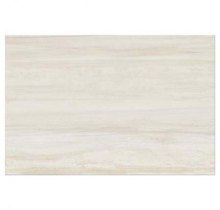 Плитка настенная Cersanit Ashley Beige Glossy 30x45 (м.кв)
