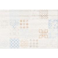 Декор настенный Cersanit Ashley Pattern 30x45 (шт)