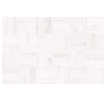 Плитка настенная Cersanit Brooke Mix 30x45 (м.кв)