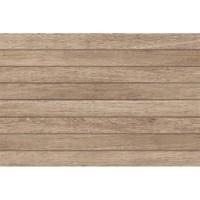Плитка настенная Cersanit Brooke Wood Structure 30x45 (м.кв)