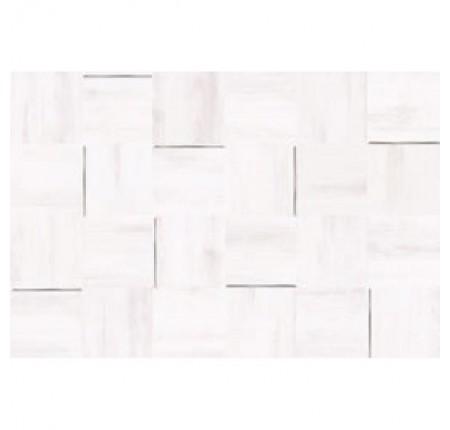 Декор настенный Cersanit Brooke Modern 30x45 (шт)