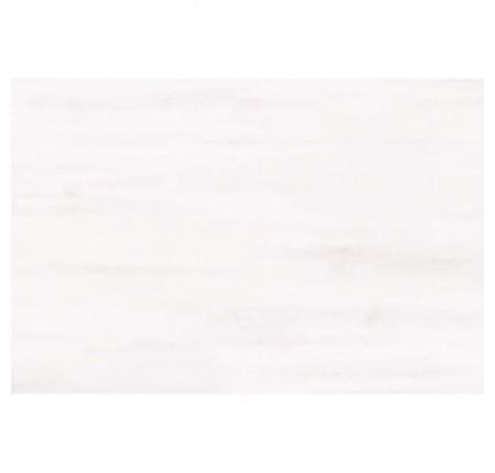 Плитка настенная Cersanit Brooke White 30x45 (м.кв)