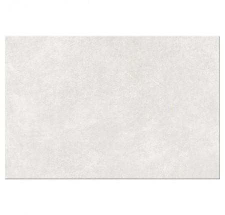 Плитка настенная Cersanit Daphny Cream 30x45 (м.кв)