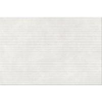 Плитка настенная Cersanit Daphny Structure 30x45 (м.кв)