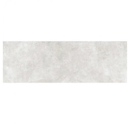Плитка настенная Cersanit Denize Light Grey 20x60 (м.кв)