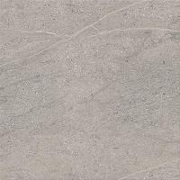 Плитка напольная Cersanit Athens Grey 29,8x29,8 (м.кв)