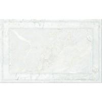Плитка настенная Cersanit Glam Frame Glossy 25x40 (м.кв)