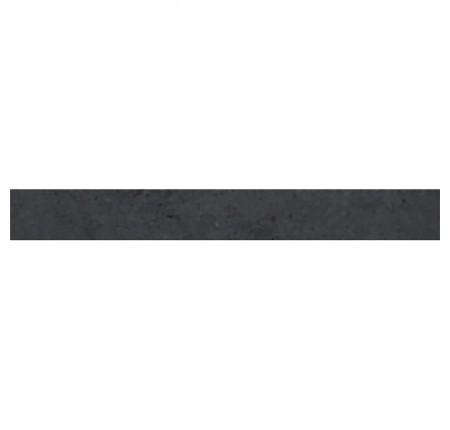 Фриз Cersanit Highbrook Anthracite Skirting 7x59,8 (шт)