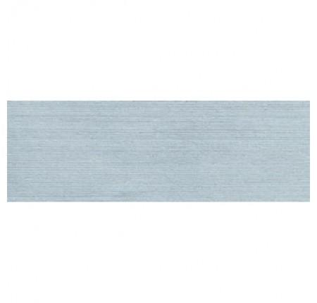Плитка настенная Cersanit Medley Blue 20x60 (м.кв)