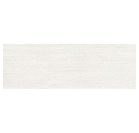 Плитка настенная Cersanit Medley Light Grey 20x60 (м.кв)