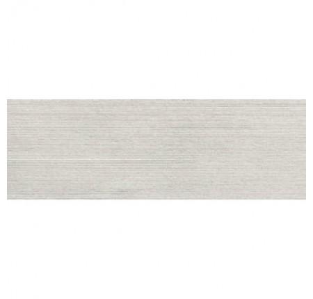 Плитка настенная Cersanit Medley Grey 20x60 (м.кв)