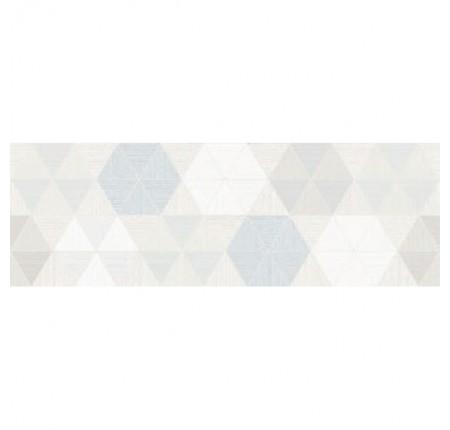 Декор настенный Cersanit Medley 20x60 (шт)