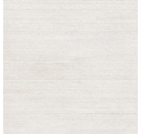 Плитка напольная Cersanit Medley Light Grey 42x42 (м.кв)