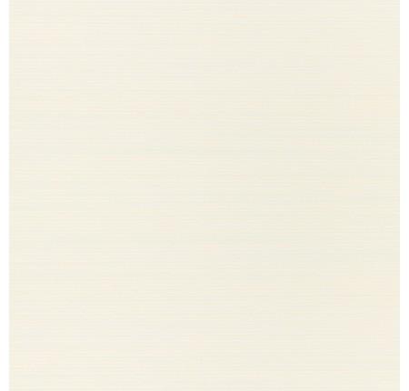 Плитка напольная Cersanit Beato белая 42x42 (м.кв)