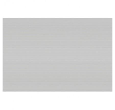 Плитка настенная Cersanit Nicole Grey 30x45 (м.кв)