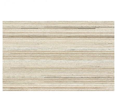 Плитка настенная Cersanit Rika Wood 25x40 (м.кв)