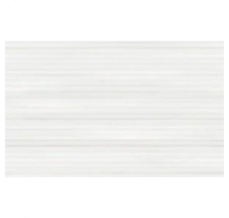 Плитка настенная Cersanit Rubi White 25x40 (м.кв)