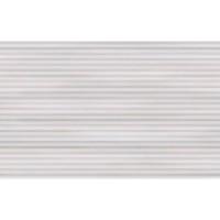 Плитка настенная Cersanit Rubi Grey 25x40 (м.кв)