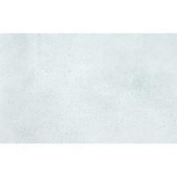 Плитка настенная Cersanit Sansa Grey Matt 25x40 (м.кв)