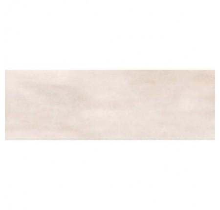 Плитка настенная Cersanit Sayen Beige 20x60 (м.кв)