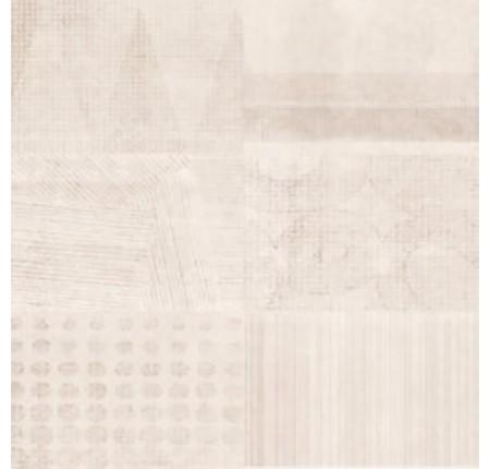 Плитка напольная Cersanit Sayen Beige Mix 42x42 (м.кв)