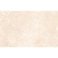 Плитка настенная Cersanit Sofi Cream 25x40 (м.кв)