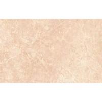 Плитка настенная Cersanit Sofi Brown 25x40 (м.кв)