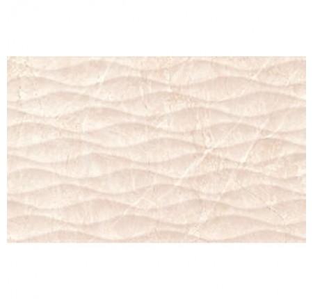 Плитка настенная Cersanit Sofi Cream Structure 25x40 (м.кв)