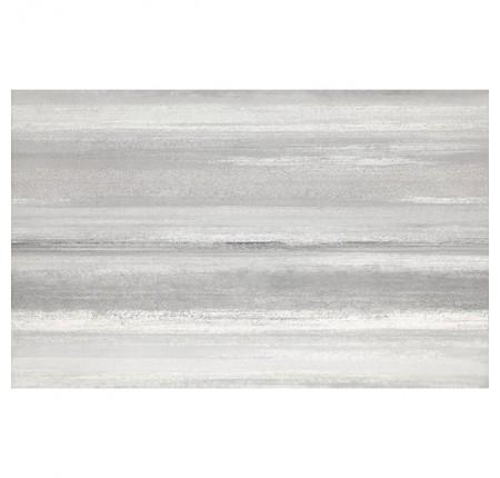 Декор настенный Cersanit Harrow Stripes 25x40 (шт)