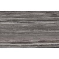 Плитка настенная Cersanit Teri Brown Glossy 25x40 (м.кв)