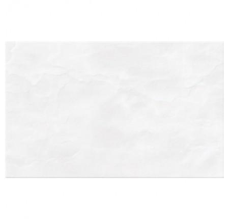 Плитка настенная Cersanit White Satin Structure 25x40 (м.кв)