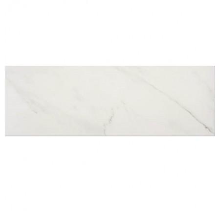 Плитка настенная Cersanit Mariel White Glossy 20x60 (м.кв)