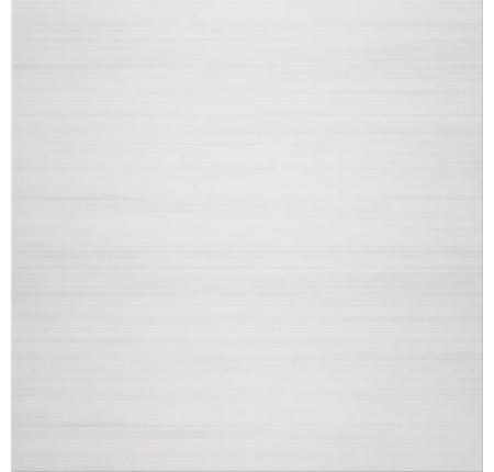 Плитка напольная Cersanit Odri White 42x42 (м.кв)