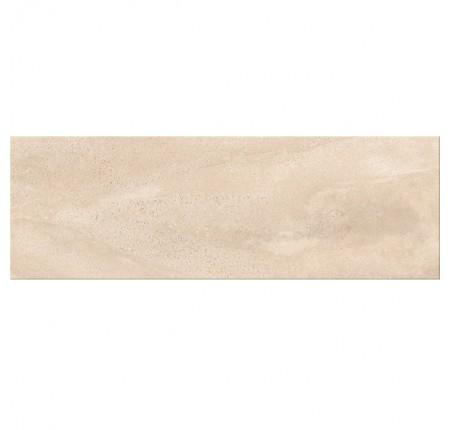 Плитка настенная Cersanit Siena Beige 20x60 (м.кв)