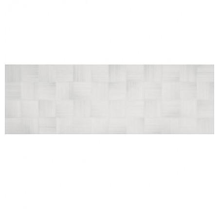 Плитка настенная Cersanit Odri White Structure 20x60 (м.кв)