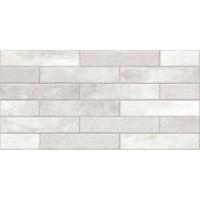 Плитка настенная Cersanit Malbork White 30x60 (м.кв)