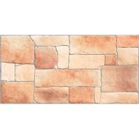 Плитка настенная Cersanit Perseo Beige 30x60 (м.кв)
