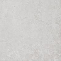 Плитка напольная Golden Tile Tivoli White 40x40 (м.кв)