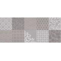 Плитка настенная Golden Tile Osaka Pattern 20x50 (м.кв)