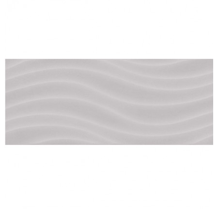 Плитка настенная Golden Tile Osaka Wave 20x50 (м.кв)