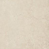 Плитка напольная Golden Tile Tivoli Beige 40x40 (м.кв)