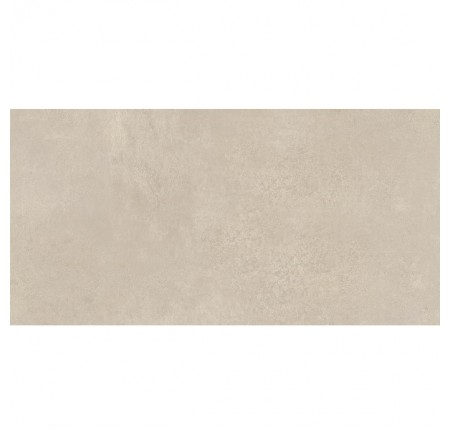 Плитка настенная Golden Tile Swedish Wallpapers Dark Beige 30x60 (м.кв)