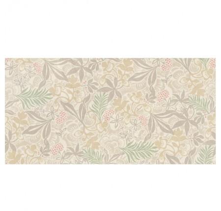Декор настенный Golden Tile Swedish Wallpapers Mix 30x60 (шт)