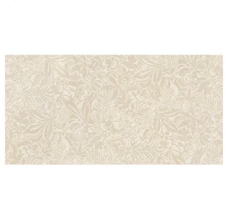Плитка настенная Golden Tile Swedish Wallpapers Mix 30x60 (м.кв)