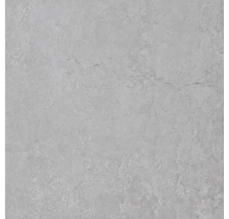 Плитка напольная Golden Tile Tivoli Grey 40x40 (м.кв)