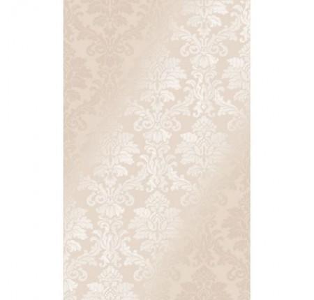 Плитка настенная Golden Tile Дамаско бежевая 25x40 (м.кв)
