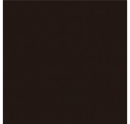 Плитка напольная Golden Tile Дамаско коричневая 30x30 (м.кв)