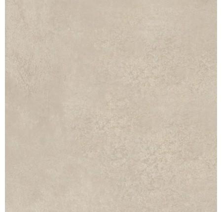 Плитка напольная Golden Tile Swedish Wallpapers Dark Beige 40x40 (м.кв)